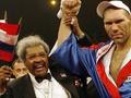 Дон Кинг: Мы принимаем предложение Кличко