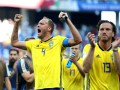 Швеция – Южная Корея 1:0 видео голов и обзор матча ЧМ-2018