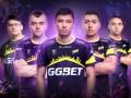 Na`Vi - Mineski: прогноз и ставки букмекеров на матч плей-офф The International 2019