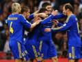 Сборная Украины совершила скачок в рейтинге FIFA