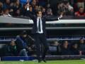 Экс-тренер ПСЖ объявил о назначении в Арсенал, но позже запись удалили