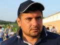 Дячук-Ставицкий: На пост тренера Карпат предложил Мазяра, Головко и Ковальца