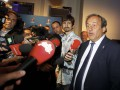 В UEFA могут запретить владение прав на футболистов третьими лицами