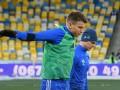 Ротань покинул Динамо