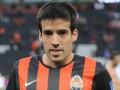 Бывший полузащитник Шахтера Илсиньо может перейти в польский клуб
