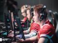Правящая партия Германии решила поддержать киберспорт