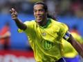 Роналдиньо может возобновить карьеру в Шапекоэнсе