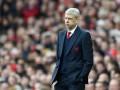 The Telegraph: Арсен Венгер проведет переговоры со сборной Англии