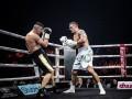 Усик после победы над Хуком поднялся в ТОП-20 лучших боксеров мира