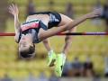 Магучих стала лучшей европейской легкоатлеткой января