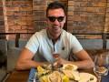 Милевский: Футболисты Динамо должны откинуть мысли о Мальдивах и Дубаях