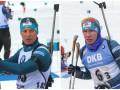 Жирный и Семаков завершили карьеру в сборной Украины