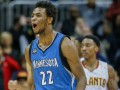 Игрок НБА обиделся на свой рейтинг в компьютерной игре