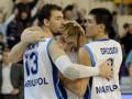 Суперлига: Азовмаш сыграет с Будивельником