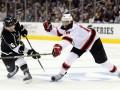 В NHL может быть полностью отменен сезон 2012/13