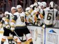 Дебютант НХЛ обновил рекорд 91-летней давности
