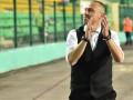 Тренер Карпат: Чемпионату не хватает интриги, поэтому необходимы изменения