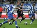 Лига 1: Лион побеждает Гавр, ПСЖ выходит на второе место