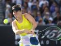 Свитолина - Мугуруса: видео онлайн-трансляция матча Australian Open