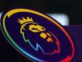 Клубы АПЛ намерены сократить футболистам зарплату на 30%