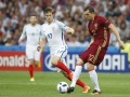 Игрок сборной России: Ситуация с болельщиками напрягает