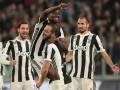 Ювентус – Реал Мадрид: прогноз и ставки букмекеров на матч Лиги чемпионов