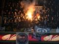 На болельщиков Андерлехта напали вооруженные ножами российские фанаты