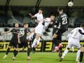 Колос — Заря 1:0 видео гола и обзор матча чемпионата Украины