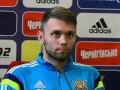 Караваев – о жеребьевке отбора к Евро-2020: Мы можем победить в группе