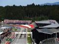 В Австрии могут провести два Гран-при