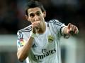 Тренер Реала: Ди Мария покидает команду, Хедира остается