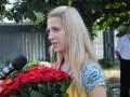 Украинская спортсменка: Поездка в Россию может быть опасной для нас