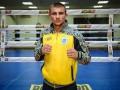 Хижняк установил рекорд Украины по количеству титулов за год