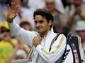 Wimbledon: Федерер переиграл Содерлинга