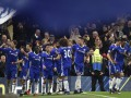 Челси победил Сток Сити, продлив рекордную серию