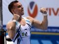 Верняев: Главное, чтобы в олимпийской деревне была горячая вода и удобная подушка