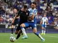 Заря - Эспаньол: прогноз и ставки букмекеров на матч Лиги Европы