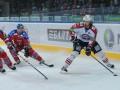 КХЛ: Донбасс неудачно стартует в полуфинале Конференции