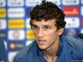 Роман Еременко подтвердил свой переход в Рубин