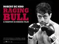 Блоггеры uaSport.net назвали лучшие фильмы о спорте