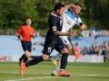 Черноморец продлил беспроигрышную серию до семи матчей