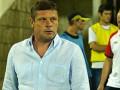 Гайдаш: В Таврии должны решить, нужна ли команде Лига Европы