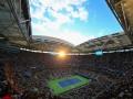 US Open (ATP): Джокович оказался в финале сильнее Дель Потро