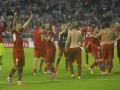 Подмога. Чехи готовят массовый десант на матч с Португалией