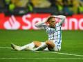 Tuttosport: Лаутаро подводит Конте