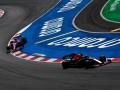 Гран-при Испании: как это было