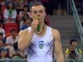 Верняев: Понимаешь, что Украине не нужны медали – поддержки никакой