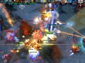 Видео лучших моментов матча Team NP против EHOME