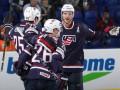 ЧМ-2011: США вырвали победу у Норвегии, Чехия легко обыграла Данию