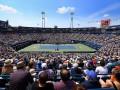 Монреаль (ATP): Зверев обыграл Федерера в финале турнира